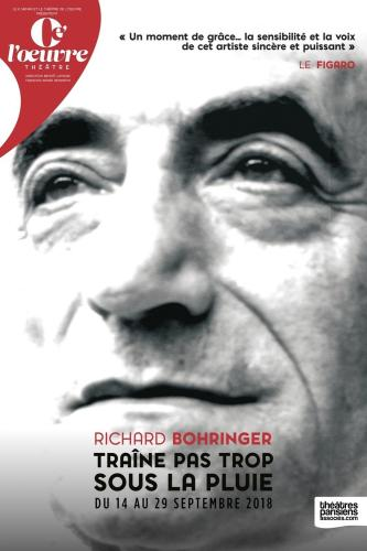 Bohringer-1.jpg