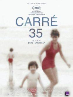 Carré-35-250x333.jpg
