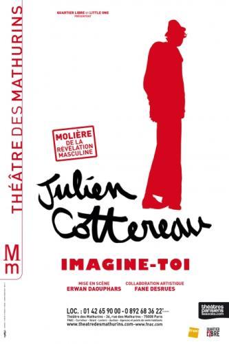 Julien-Cottereau.2.jpg