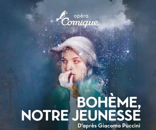 La-Bohème.jpg
