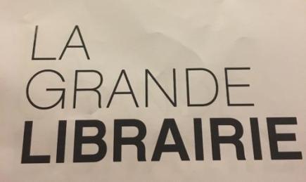 La-Grande-Librairie
