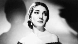 Maria-Callas-250x141.jpg