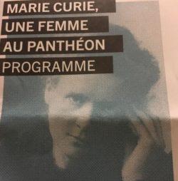 Marie-Curie-250x254