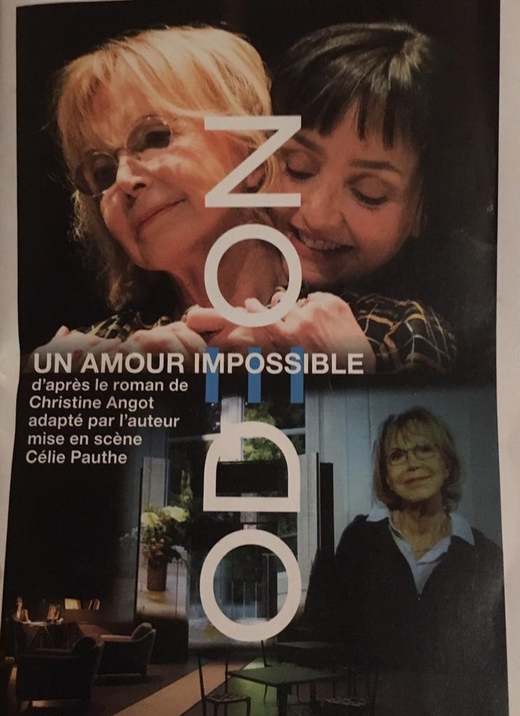 ob_01ebde_theatre-paris