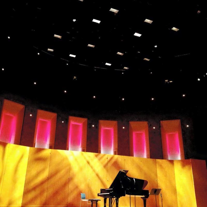 ob_4444e2_concert-paris-2016.jpg