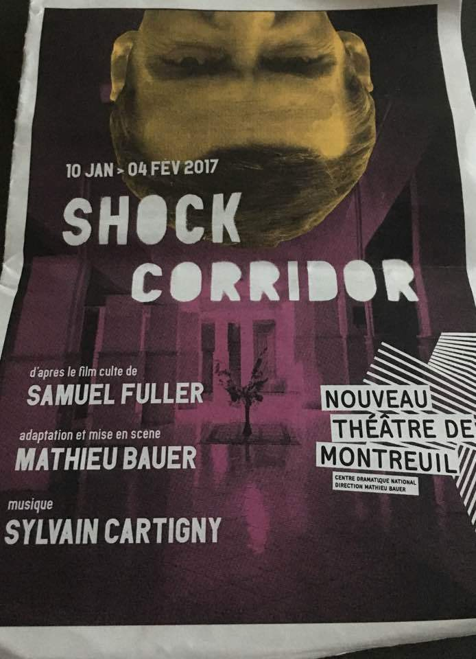 ob_67a066_theatre-montreuil-2017.jpg